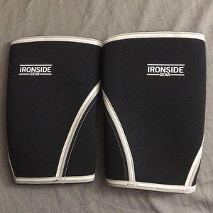 Ironside Gear